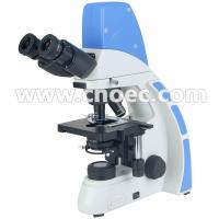 China Digital Laboratory Microscope A31.0907-B With Infinity Plan Optical System on sale