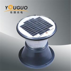 Solar lawn lamp Manufactures