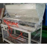 BOPP / OPP adhesive / Glass paper label / Tape micro slitting machine for core loader Manufactures