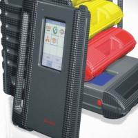 Color and Infinite ---- Launch X431 Infinite Tool Launch X-431 Scanner Manufactures