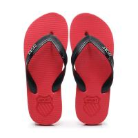 Ladies Pretty Flip Flops Sandals Slippers Customized Color OEM / ODM Accepted Manufactures