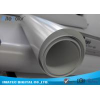 Recylcable 240 Gsm Latex Inkjet Photo Paper Premium Matte Surface 30 Meters Manufactures