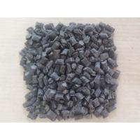 Noise Reduction TPU Granules , Attractive 25kg / Bag TPU Raw Material Manufactures