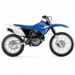 Refurbished Yamaha TT-R230 KTM Dirt Bike, Sale Cheap Manufactures