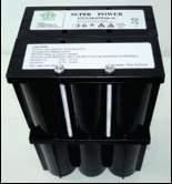 6-SPB-60 12V60ah Spiral Battery 12V 60ah Manufactures