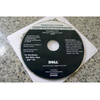 windows 7 professional SP1 64bit OEM discs with Dell Computer Utility Software Manufactures