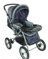 Baby Stroller (MB-600A) Manufactures