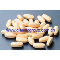 Male Multivitamin Capsule Tablet softgel Wholesale oem Private Label Manufactures
