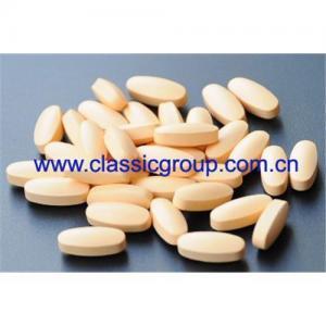 Male Multivitamin Capsule Tablet softgel Wholesale oem Private Label Manufactures