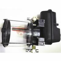 Quality TEREX 20021915 ELECTRIC CONTROL PUMP for Terex tr100 tr60 tr50 tr45 tr35a truck parts for sale