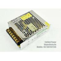 Lamp Box Smps 12V LED Power Supply 120W 12v 5a Dc Power Supply Compact Size