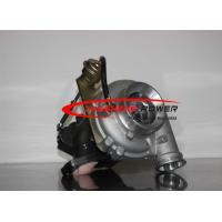 Turbo For Kkk Auto Parts Turbo K24 5324-988-7107 53249887101 9240960999 A9240960999 Mercedes OM924LAE2 OM924LAE3 Manufactures