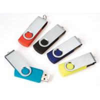 16GB USB 2.0 Flash Drive Memory Stick Thumb Drives (5 Mixed Colors: Black Blue Green Red Silver) Manufactures