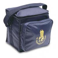 Quality insulin cooler bag for sale