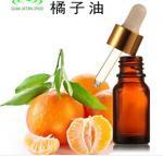Tangerine oil,Tangerine essential oil Manufactures