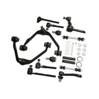 1998-2002 Lincoln Navigator Suspension Control Arm Upper And Lower 39125NP 2000 2001 1999 Manufactures