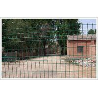 Welded Mesh Fence Manufactures