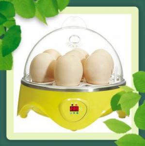 CE Porfessional Mini Egg Incubators (YZ9-7) for 7 Eggs Manufactures