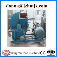 China 2014 high quality biomass briquette making machine/wood sawdust pellet machine on sale
