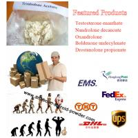 Natural Weight Loss Hormones Metandienone Dianabol , CAS: 72-63-9 Steroids Powder Manufactures