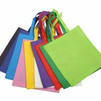 pp nonwoven rolls pp spunbonded non woven fabric factory polypropylene cloth,china manufacturer Manufactures