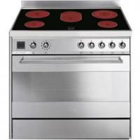 Protable electric ceramic electric cooker for boiling water