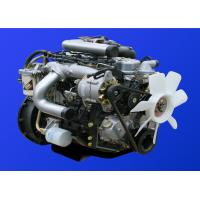 DONGFENG CY4102-C3C C3D ENGINE Manufactures