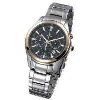 Stainless Steel Watches Men (ARS01-0700) Manufactures