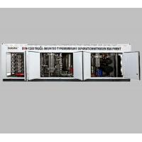 Membrane Nitrogen Generator For Membrane Nitrogen Separation From Air High Purity Manufactures