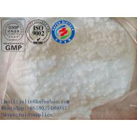 Buy cheap CAS 846-48-0 Boldenone Equipoise , Muscle Building Boldenone Base Powder from wholesalers