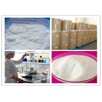 Injectable Anabolic Steroid Powder Nandrolone Decanoate 200 Manufactures
