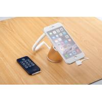 COMER security alarm system for mobile phone / iPad / tablets,Anti theft alarm system,security alarm devices Manufactures