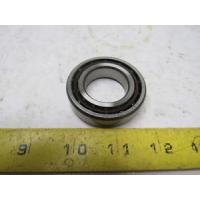 NSK 7006CTRDUMP Precision Ball Bearing     nsk bearings    5mm ball bearing    large steel ball bearings Manufactures