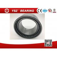 P6 Grade AP511501 SXM Needle Roller Bearing Gasoline Engine Double Row Bearing Manufactures