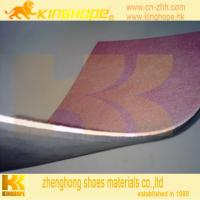 Quality eva insoles for sale