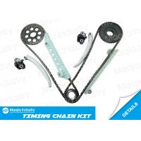 China Replace Timing Chain Kit For Explorer Expediton Windsor 4.6L 281Ci E150 F150 F250 97-07 on sale
