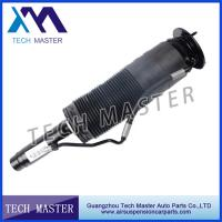 Suspension Company Front ABC Shock Absorber for Mercedes W220 S - class Hydraulic Strut 2203205813 Manufactures