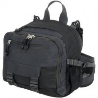 excellent qulity camera bags for women with low price Manufactures