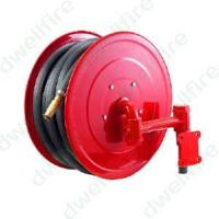 Fire Hose Reel Drum (DL-R02) Manufactures
