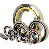 Buy cheap china angular contact ball bearing factory 71906 from wholesalers
