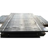 GB JIS Pressure Vessel Steel Plate S235JR S275JR High Strength Low Alloy Steel Manufactures