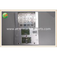 China Cash Out Passageway Metal ATM Keyboard 00-101088-100B , Automated Teller Machine Parts on sale