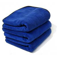 High Quality Absorption Easily Cabana Stripe Towels Manufactures