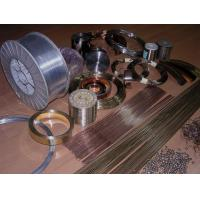 Phos-Copper welding rod Manufactures