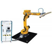 Buy cheap WOODWORKING UP-DOWN FEED ARM from wholesalers