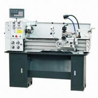 Wood Lathe with or without DRO Manufactures