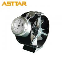 China CFJ5 anemometer wind speed for coal mine on sale