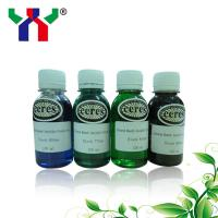 Quality 775nm Infrared Ink,Infrared Invisible Ink for sale