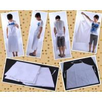 PVC Disposable Apron, Eco-Friendly, Durable, Keep You Away From Oil, Water and Dirty Manufactures