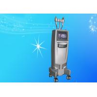 RF Skin Tightening Microneedle Fractional Radiofrequency For Beauty Salon Manufactures